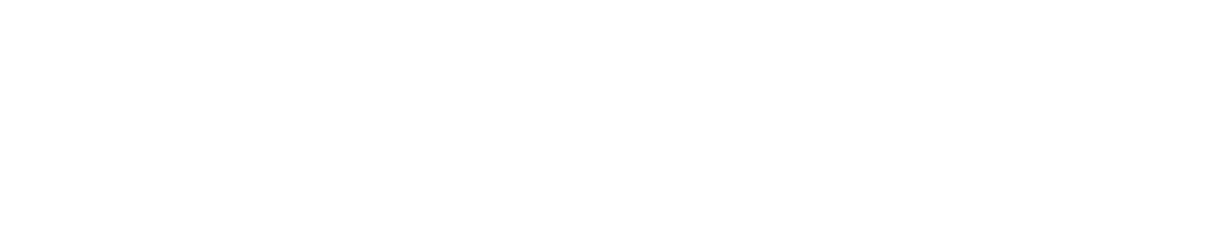 Faith Stewardship Knowledge